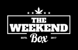 Vegas Weekend Box